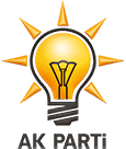 AKP Emails logo