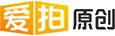 Aipai.com