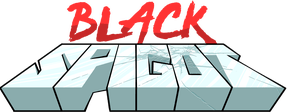BlackSpigotMC