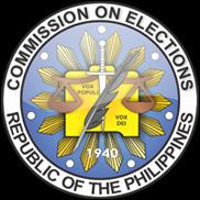 COMELEC (Philippines Voters)