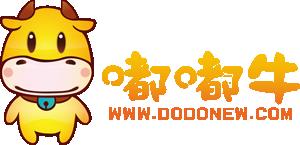 Dodonew.com
