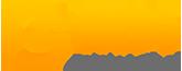 GFAN logo