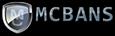 MCBans