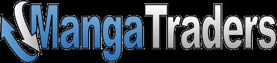 Manga Traders