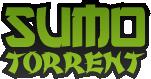 Sumo Torrent
